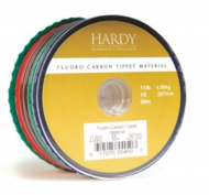 Hardy Fluoro Carbon Tippet.jpeg