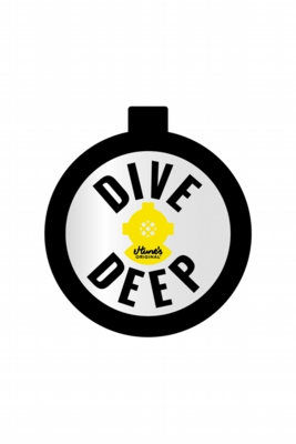 dive deep ? hunt's original-04.jpg
