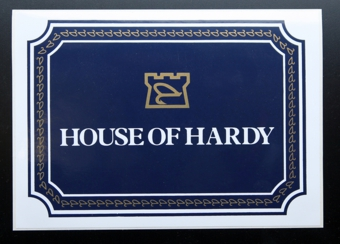 Hardy Large sticker1.jpg