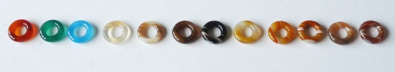 agate_rings_10mm.jpg
