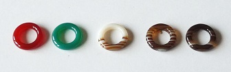 agate_rings_12mm.jpg