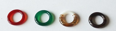 agate_rings_16mm.jpg