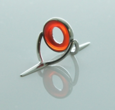 4Arm_Red_Agate_8mm_Low_Profile_customized.jpg