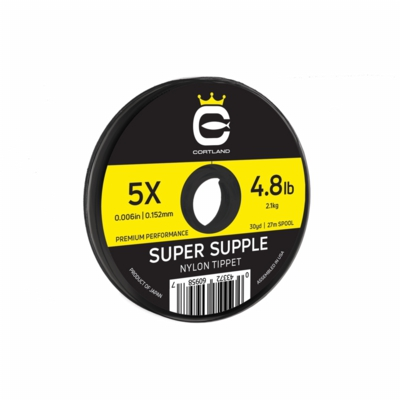 5x_30yd_SuperSuppleTippet.jpg