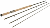 Hardy_Marksman_2_Traditional_Double_Handed_Rod-7.jpg