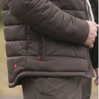 Strata_Quilted_Jacket_an.jpg