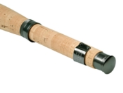 Hardy_Bros._Gladstone_Flamed_Cane_Rod_2010_2011_Edition_3.jpg
