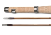 Hardy_Bros._Gladstone_Flamed_Cane_Rod_20102011_Edition_5.jpg