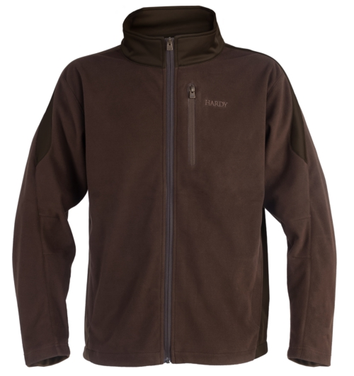 Hardy_Adderstone_Windproof_Fleece.jpg