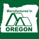 oregon_made_in.jpg
