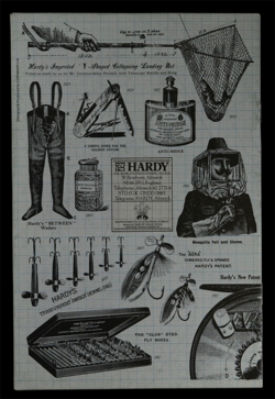 catalogue 1982-2.jpg