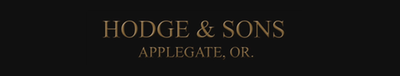Hodge&Sons.png