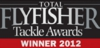 Winner-TFF-Tackle-Awards-winner-small.jpg
