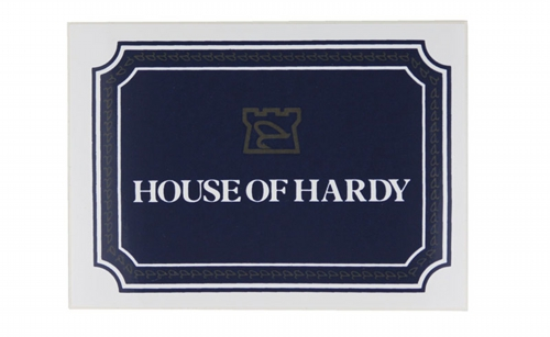 hoh-sticker800.jpg