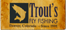 80_trouts.png