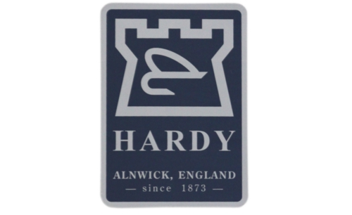 hardy NA sticker.jpg