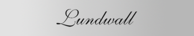 lundwall_banner.png