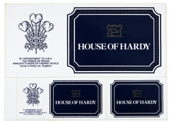 HoH Sticker Set.jpg