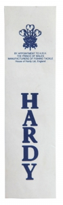 hardy old label2.jpg
